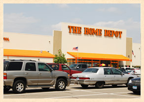 Consumer reviews about the local Home Depot locations can be important. So can Home Depot coupon codes. We have all the information you need about the Home Depot locations near Golden Valley, MN, including the forms of payment accepted.
